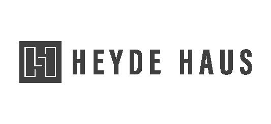Heyde Haus