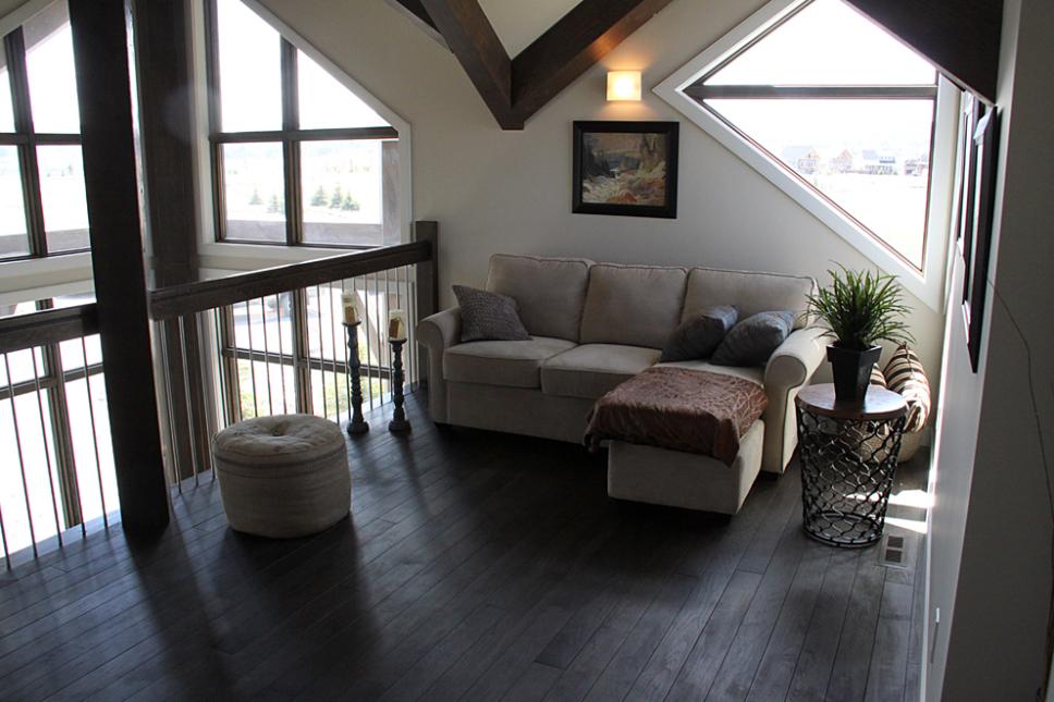 Timber Framing   Heyde Haus